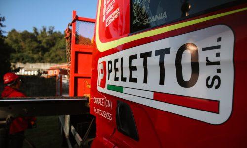 peletto-costruzioni-edili-asti-alba-canale-piemonte-162
