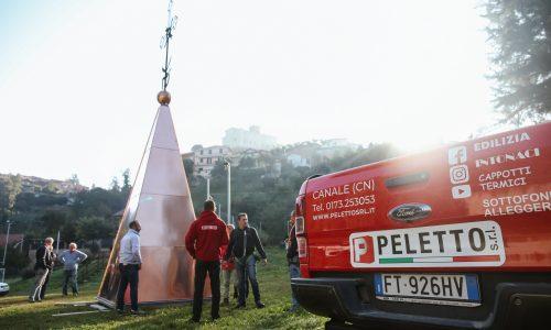 peletto-costruzioni-edili-asti-alba-canale-piemonte-182