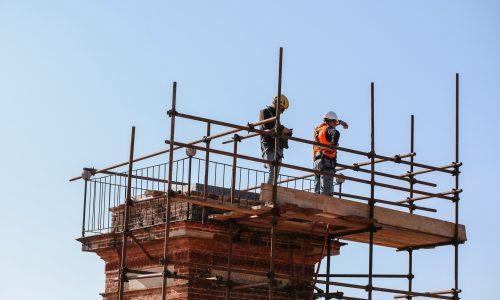 peletto-costruzioni-edili-asti-alba-canale-piemonte-226
