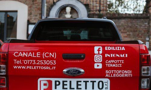 peletto-costruzioni-edili-asti-alba-canale-piemonte-84