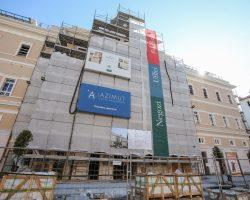 peletto-costruzioni-edili-canale-alba-asti-piemonte-1