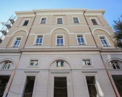 peletto-costruzioni-edili-canale-alba-asti-piemonte-108
