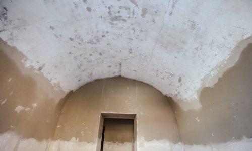 peletto-costruzioni-edili-canale-alba-asti-piemonte-127