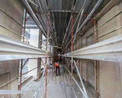peletto-costruzioni-edili-canale-alba-asti-piemonte-144
