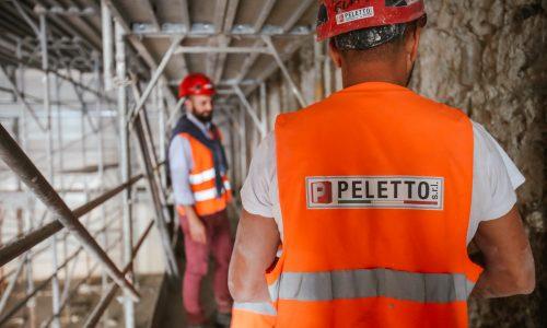peletto-costruzioni-edili-canale-alba-asti-piemonte-152