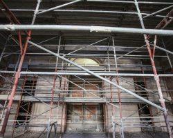 peletto-costruzioni-edili-canale-alba-asti-piemonte-203