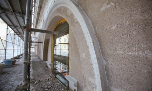 peletto-costruzioni-edili-canale-alba-asti-piemonte-231