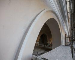 peletto-costruzioni-edili-canale-alba-asti-piemonte-236