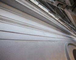 peletto-costruzioni-edili-canale-alba-asti-piemonte-239