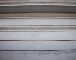peletto-costruzioni-edili-canale-alba-asti-piemonte-244