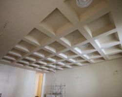 peletto-costruzioni-edili-canale-alba-asti-piemonte-273