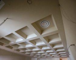 peletto-costruzioni-edili-canale-alba-asti-piemonte-279