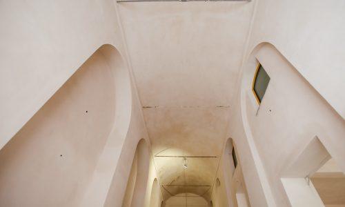 peletto-costruzioni-edili-canale-alba-asti-piemonte-292