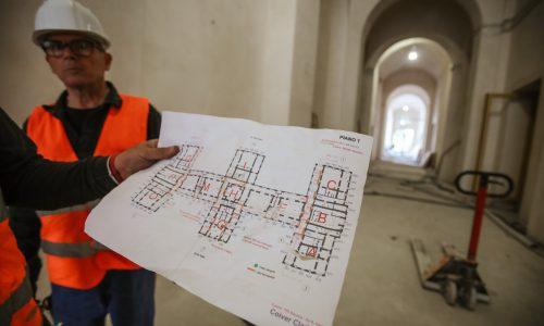 peletto-costruzioni-edili-canale-alba-asti-piemonte-296
