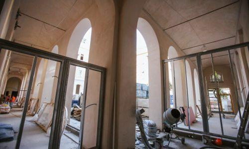 peletto-costruzioni-edili-canale-alba-asti-piemonte-301