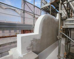 peletto-costruzioni-edili-canale-alba-asti-piemonte-337