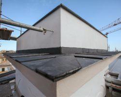 peletto-costruzioni-edili-canale-alba-asti-piemonte-351