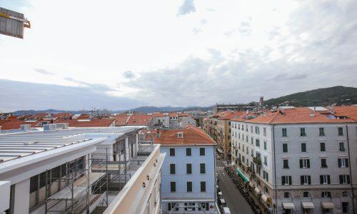 peletto-costruzioni-edili-canale-alba-asti-piemonte-353