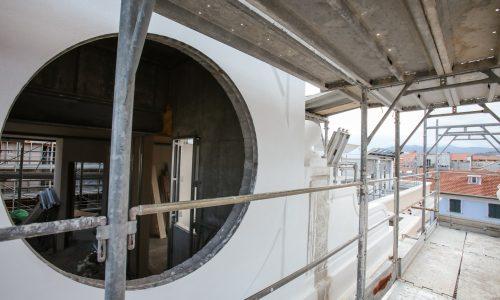 peletto-costruzioni-edili-canale-alba-asti-piemonte-355