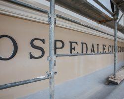 peletto-costruzioni-edili-canale-alba-asti-piemonte-359