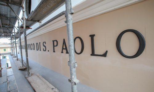 peletto-costruzioni-edili-canale-alba-asti-piemonte-360