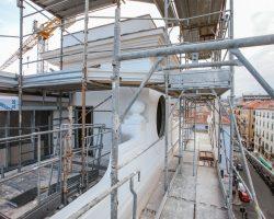 peletto-costruzioni-edili-canale-alba-asti-piemonte-362