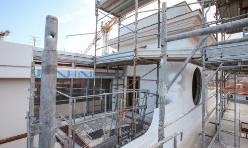 peletto-costruzioni-edili-canale-alba-asti-piemonte-363