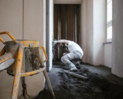 peletto-costruzioni-edili-canale-alba-asti-piemonte-40