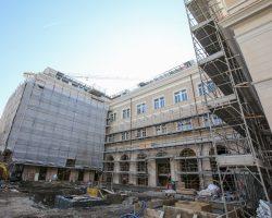 peletto-costruzioni-edili-canale-alba-asti-piemonte-5