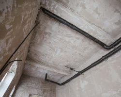 peletto-costruzioni-edili-canale-alba-asti-piemonte-56