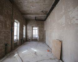 peletto-costruzioni-edili-canale-alba-asti-piemonte-58