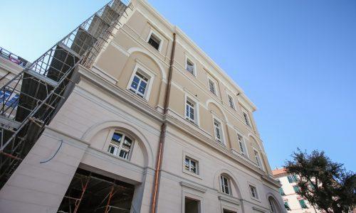 peletto-costruzioni-edili-canale-alba-asti-piemonte-7