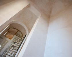 peletto-costruzioni-edili-canale-alba-asti-piemonte-83