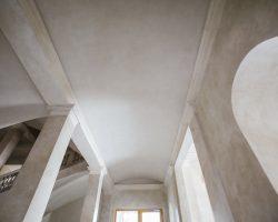 peletto-costruzioni-edili-canale-alba-asti-piemonte-89