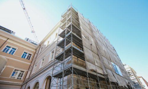 peletto-costruzioni-edili-canale-alba-asti-piemonte-90